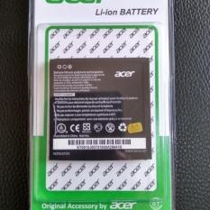BATERAI BATRE BATTERY ACER LIQUID E2 - V370 - JD-2012 - JLQU-P-C11M-001 ORIGINAL