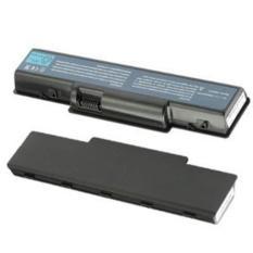 Baterai Battery Batre Laptop Acer Aspire 4736 Z 4740 G  4920  4930  4935  5300  5535  4520  4530  4