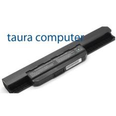 Baterai Battery Batre Laptop Asus A43S A44H X44H X43U K43U A43U A43SV X44A OEM