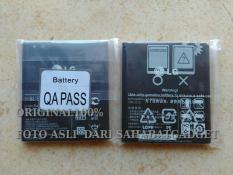 Baterai Battery Batre LG BL53QH Optimus L9 II/L9/P769/P870/F5