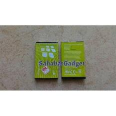 Baterai Battery Blackberry Hurron 8800 8830 Batre BB CX2 C-X2 Original