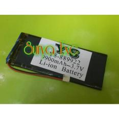 Baterai Battery Tablet Tab Andromax 7.0 - 3399A3
