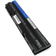 Baterai Dell Inspiron 14R / Latitude E5420 / Vostro 3460 Standard Capacity (OEM)