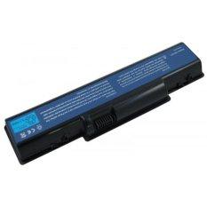 Baterai Laptop Acer Aspire 4732 4732z Emachine D725 As09a61