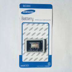 Baterai Samsung Galaxy Champ 1000mAh