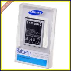 Baterai Samsung Galaxy S2 I9100 Original 100 Battery Batre ORI S 2