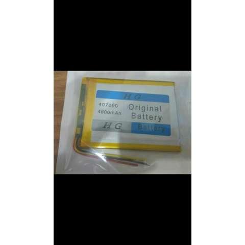 ... At8l Winner Tab V Lite 79 3g Ram 512m Rom 4gb Harga Rp ... - Premium Ram Laptop Notebook CORSAIR ddr3 4Gb PC12800 L Low Voltage. Source · BATERAI BATRE ...