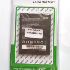 BATTERY BATERAI BATRE ACER LIQUID Z520 / BAT-A12 / A12 ORIGINAL