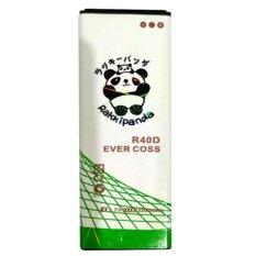 Baterai/Battery Double Power Double Ic Rakkipanda Evercoss Jump T3 R40D / Evercoss R40D / Imo S80 / SPC S15 [3200mAh]
