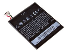 Battery HTC One X / XL Ori 100% Seri BJB3100