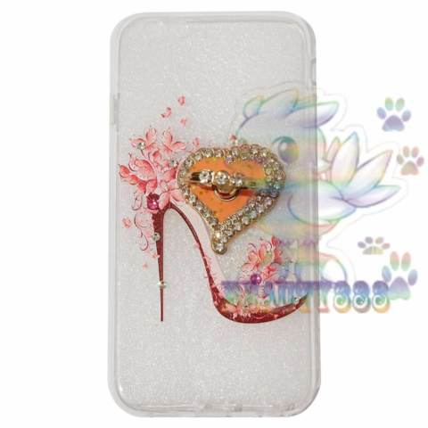 Casing Hp Iphone5 Bottle Luxurious Perfume Holder Ikan; Page - 3. Source · Beauty Case iPhone 6 iPhone6 / iPhone 6G / iPhone 6S / iPhone Ukuran 4.7 inch
