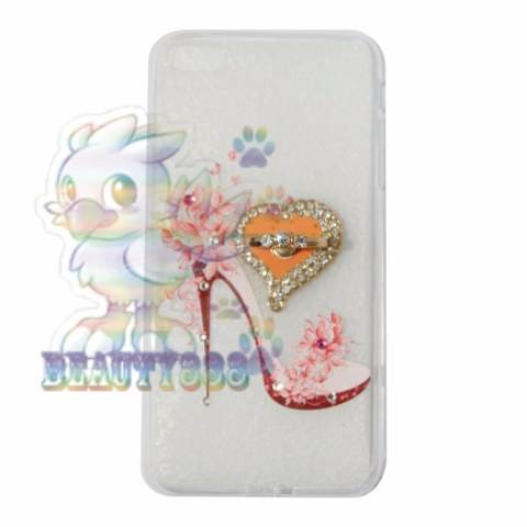 ... Xiaomi Redmi Note 4 Softshell Animasi Vintage Bird + Holder Ring Tape Soft. Source · HP Case Samsung Case Unik. Source · Beauty Case iPhone 7 Plus ...