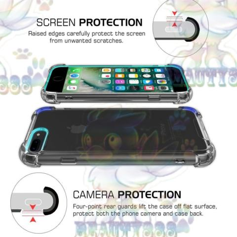 ... Slim Clear Anti Shock. Source · Beauty Case For Oppo Neo 9 A37 Ultrathin Anti Shock / Anti Crack Luxury Softcase Anti