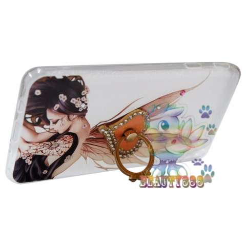 ... Xiaomi Redmi 4A Softshell Animasi Vintage Bird + Holder Ring Tape Soft Case. Source · Love Soft. Source · Home; Beauty Case For Samsung Galaxy J5 .