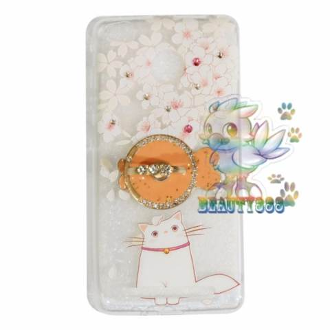 Note 3 / Soft Case GlitterPolos /. Source · Beauty Case For .