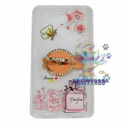 beauty case for xiaomi redmi 4a softshell animasi fish in the sea holder ring fish soft. Source ... Samsung Galaxy Ace 4 G313 Softshell Animasi Love + ...