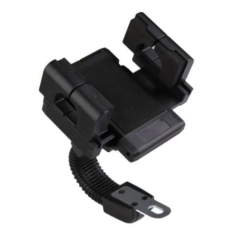 BETTER BT 167 saver alat pengisi baterai Charger Hp Aki free holder motor 1