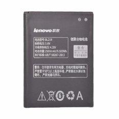 BL219 LENOVO A880/ A889/ A916