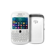 BLACKBERRY 9320 (AMSTRONG) GSM ORIGINAL BARU BUKAN REKONDISI (BIG SALE) – WHITE