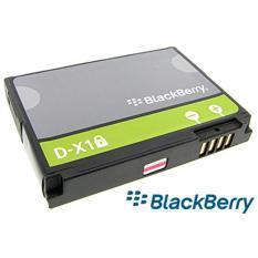 Blackberry Battery Javelin (D-X1) 1380mAh - Original