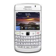 Blackberry Bold 9780 - Onyx 2 - 256MB - Putih