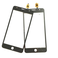 (Black)	New 	For Alcatel  Pop Star 3G OT5022 OT 5022 OT-5022 5022X 5022D 	 Touch Screen Digitizer Accessories+3m Tape+Opening Repair Tools+glue
