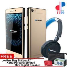 Blaupunkt Soundphone S2