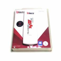 Blazz RX300 4G LTE USB Modem