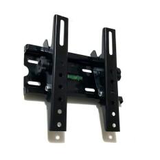 Bracket TV LED LCD 14 - 32 Inch Flexibel Adjustable Kokoh