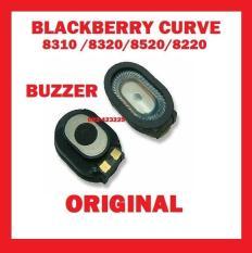 BUZZER MUSIK BB 8310 CURVE 8320 8520 8220 LOUD SPEAKER ORI 700477