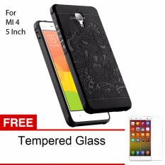 Case Anti Shock Anti Crack Softcase Casing for Samsung J2 - Clear. Source · Tempered Glass Oppo A57 ... Source · Calandiva Dragon Shockproof Hybrid .