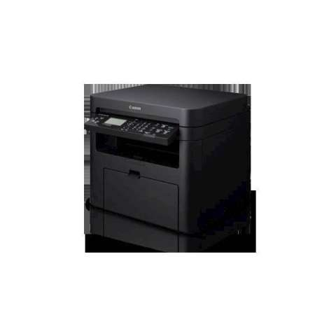 Brother Tinta Printer LC 583 Hitam. Source · Canon Imageclass Mf215 Advanced All-In