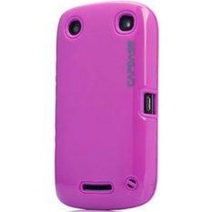 Capdase Polimor Blackberry 9380/Orlando Ungu