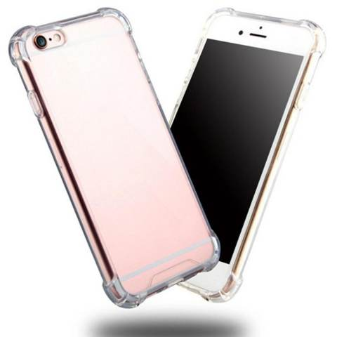 FREE Tempered Glass. Source · Harga Case Anti Shock Anti Crack Ring .