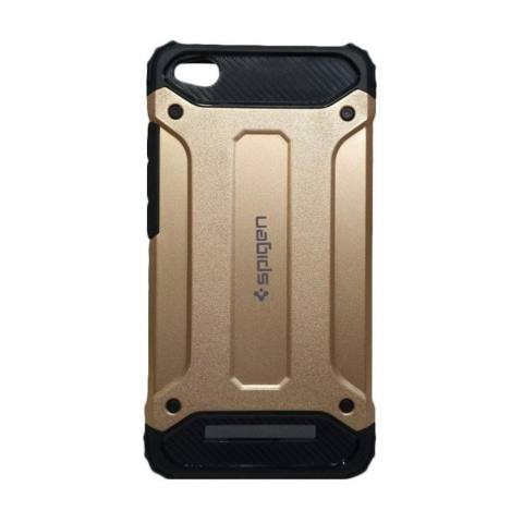 Samsung J5 Prime - 2. Source · Case Anti Shock Armor Double .