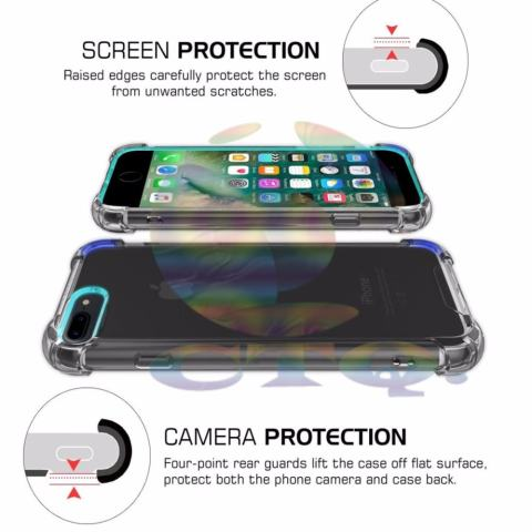 Case Anti Shock Samsung Galaxy J3 Pro 2016 J3110 Ultrathin Anti Crack Luxury Softcase Anti Jamur Air Case 0.3mm / Silicone Samsung Galaxy J3 Pro 2016 J3110 ...