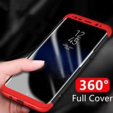 case ARMOR 360 Samsung Galaxy S8plus Casing Unik Murah berkualitas