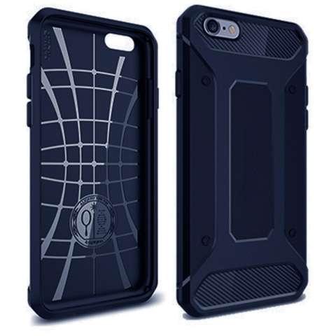 TPU Shockproof Anti Slip Soft Back Case. Source · Case Capsule Ultra .