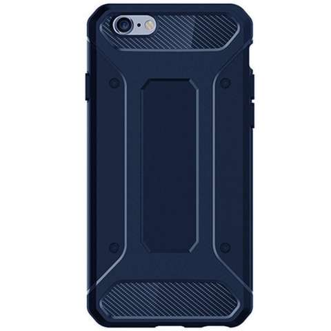 SHOCKPROOF ANTI SLIP SOFT BACK CASE SOFTCASE CASING HP CABLE SYNC DATA LOVE .