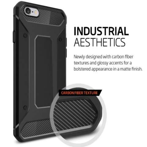 TPU Shockproof Soft Back Case / Softcase Anti Slip / Casing Samsung Galaxy .
