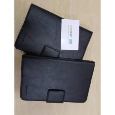 Case Casemate For Blackberry Playbook - 5B7E76