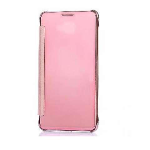 ... Case Samsung Galaxy A5 2016 Flipcase Flip Mirror Cover S View Transparan Auto Lock ... Source · S View Transparan AutoLock Casing Hp-Silver.