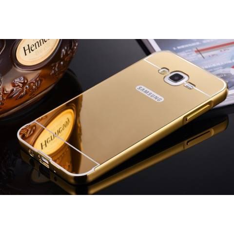 BELAKANG GOLD INTERNATIONAL. Home; Case untuk Samsung Galaksi Grand Duo I9082 .