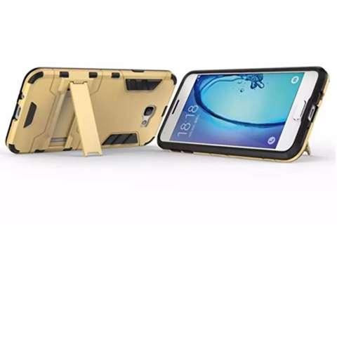 Home; Case Iron Man Samsung Galaxy A7 2017 SM-A720 Transformer Robot Casing Iron
