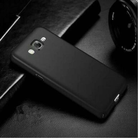 ... Duos Tempered Glass 9H Screen Protector. Source · Case Slim Black doff Matte for Samsung Galaxy J710 / J7 2016 / LTE Anti minyak
