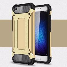 Case Tough Armor for OPPO A71   -- A J S