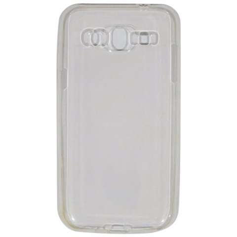 SILICONE SOFTCASE SOFT BACKCASE CASING HP TRANSPARAN. Case Ultrathin For Samsung Galaxy .
