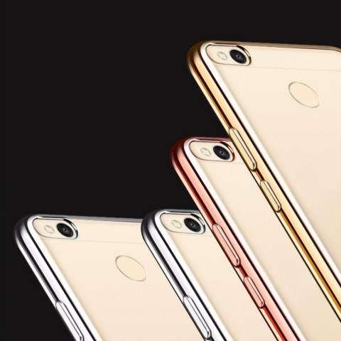 Case Shining Chrome Ultrathin For Samsung Galaxy J5 Prime Silver Source · Case Ultrathin Shining Chrome
