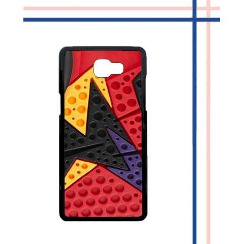 INTRISTORE HARDCASE MOTIF PHONE CASE OPPO F1S 12 ✓. Source · Casing HARDCASE Bergambar Motif