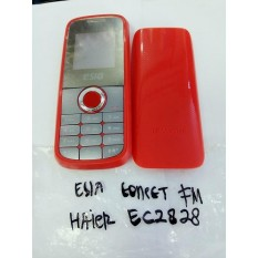 Casing Housing Esia Connect FM Haier EC2828 - Jadul..
